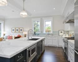 kitchen cabinets and countertops ideas granite countertop ideas best 25 countertops on fattony