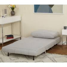 best 25 futon chair bed ideas on pinterest chair bed small