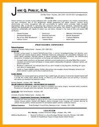 skill resume template resume skill resume template