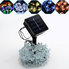 led light flowers led light flowers suppliers and manufacturers