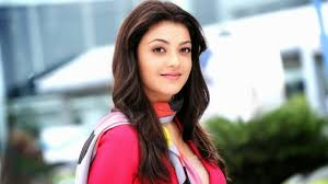 100 best kajal agarwal hd images unseen photos u0026 desktop