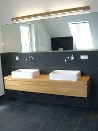 schwarze badezimmer ideen die besten 25 badezimmer schwarz ideen auf schwarze