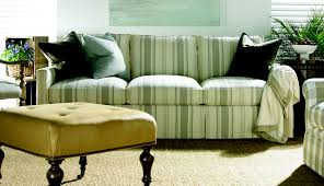Easy Upholstery Hickory White Customize U003e Design Your Own
