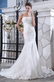 low price wedding dresses discount wedding dresses at cheap price wedding party dresses on