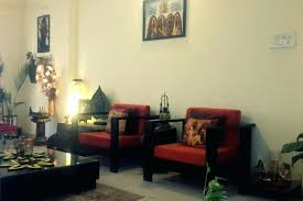 indian house interior design living room india living room interior design ideas house decor