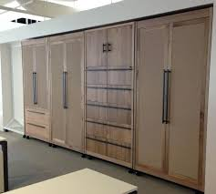 Temporary Room Divider With Door Temporary Wall Partition Bedroom Siatista Info