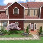 home design home garden design software mac 6815 and landscape