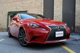 lexus is 200t colors 2016 lexus is 200t review autoguide com news