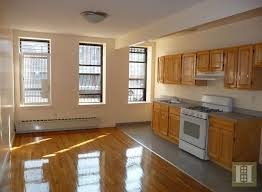 One Bedroom Apartments Nyc by Manificent Fine One Bedroom Apartments In Brooklyn Pet Friendly