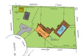 saunders u0026 associates hamptons real estate firm serving