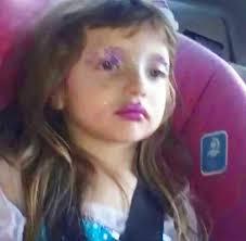 Little Girl Memes - little girl makeup memes memes pics 2018