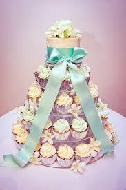 order wedding cupcakes ella u0027s cupcakes london