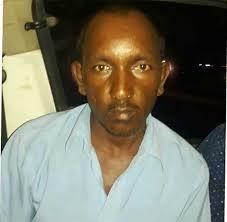 formation bureau d ude gurugram dcp special committee formed to probe murder
