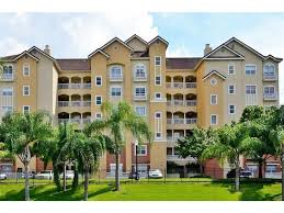 orlando real estate for sale organized by size