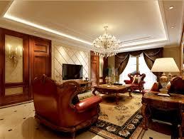 Interior Design Simple Interior Design by Classic Interior Design Simple Decor Design Interior Classic