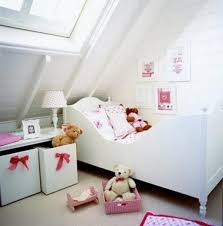 chambre fille et blanc 30 idées pour votre chambre enfant en blanc