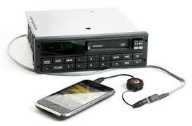 ford contour u0026 mercury mystique 1998 radio am fm cassette w aux