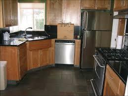 Kitchen Pictures Cherry Cabinets Kitchen Cherry Cabinets With Granite Countertops Pictures Cherry