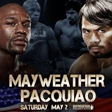 Floyd Meme - mayweather vs pacquiao know your meme