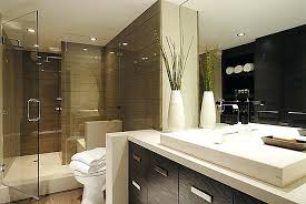 bathroom remodel ideas 2014 bathroom design ideas 2014 best modern bathrooms on white simple