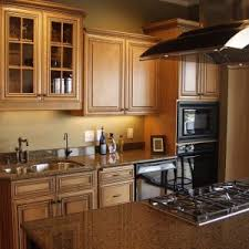 kitchen island with cooktop and seating islands stove top oven