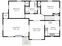 house plans with dimensions floor plans with dimensions rpisite