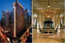 New York Thanksgiving Packages How To Choose Your Nyc Hotel New York City Vacations Inc New