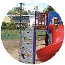 Backyard Play Equipment Australia Kids Outdoor Play Equipment Australia Play Poles