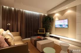 tv wall units for living room amazing modern wall units for