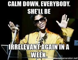 Prince Meme Generator - legendary prince memes in honor of quite possibly the greatest