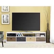 Credenza Tv Console 292 Best Tv Cabinet Images On Pinterest Tv Cabinets Tv Consoles