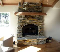 arts and crafts fireplace mantels decor modern on cool marvelous