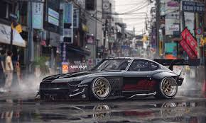 jdm nissan 240sx nissan 240sx s13 wallpaper more information