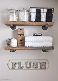 bathroom towel storage ideas bathroom towel storage rustic bathrooms bathroom