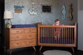 Colgate Eco Classica I Crib Mattress by Nook Sleep Systems Pebble Pure 4