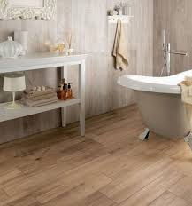 designing with tile tile color design trends mohawk flooring