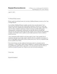 cover letter addresses who to address a cover letter to aimcoach me