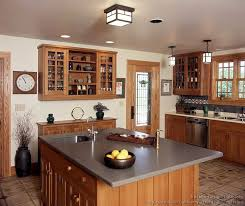 132 Best Kitchen Backsplash Ideas Images On Pinterest by 132 Best Kitchen Ideas Images On Pinterest Home Kitchen Ideas