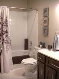 hgtv bathroom designs small bathrooms hgtv bathroom designs small bathrooms best of black and white