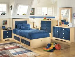 Boy Bedroom Decor Ideas Kids Room The Most Coolest Boy Bedroom - Boys bedroom ideas paint