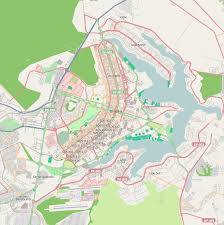 map of brasilia file map of brasília and surrounding areas svg wikimedia commons