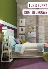 give your teens a bedroom they will love for years to come these