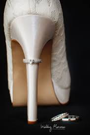 tarif baby sitting mariage 37 best mariage noalou photographie images on