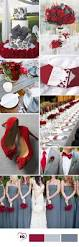 best 25 crimson wedding ideas ideas on pinterest red wedding