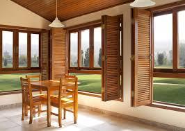 Folding Window Shutters Interior Honest Shutters