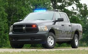 lexus small truck ram 1500 ssv police pickup truck full test u2013 review u2013 car and driver