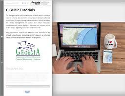 Gatech Map Tutorial Jpg