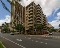 honolulu apartments for rent 1 bedroom pet friendly apartments for rent in honolulu hi from 1380 rentcafé