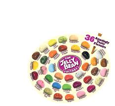 Where To Buy Jelly Beans Homepage The Jelly Bean Factory