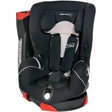 si ge auto b b confort axiss silla de coche axiss oxygen black bebe confort puericultura